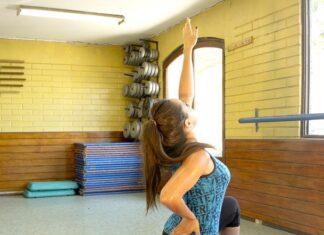 ile ćwiczyć żeby schudnąć