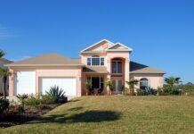 ile kosztuje przepisanie domu