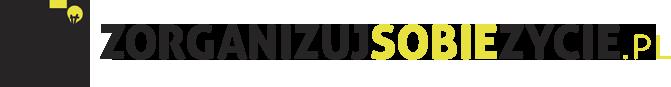 ZorganizujSobieZycie.pl